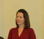 Sarah Malter | NLP Coaching teacher