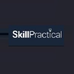 Skill  Practical | Skill Practical expert