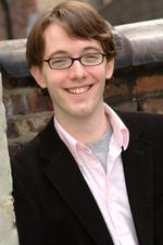 Kevin Murphy | Voice/Singing teacher