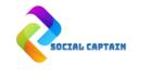 Social Captain |