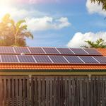 Solar Panel Quotes Adelaide |