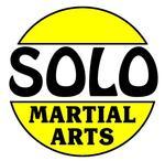 Darren Hunter | self defence instructor