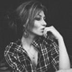 Sophie Thomson | Floral Design and Decoration teacher teacher