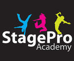 StagePro Academy of Performing Arts |