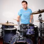 Stefan Hale   Drum Kit teacher