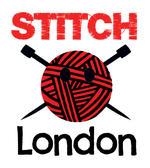 Stitch and Bitch London | Member since January 2010 | London, United Kingdom