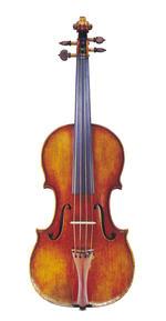 London Violin Studio   Violin and Viola teacher
