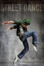 Dance  Domain   Street Dance - Hip Hop - Commercial Dance - Freestyle - Ballroom & Latin American teacher