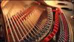 Ian M J  Pickett MA BA LNCM | piano teacher