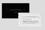 The Whitening Co |