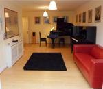 East London Piano |