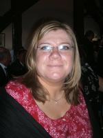 Sarah Evans | Primary Subjects teacher