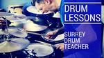 Matt Dean | Drums teacher