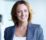 Susan James | Ecnomics researcher