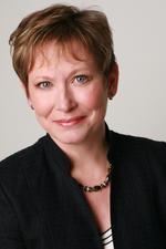 Susan Hallam   search engine optimisation teacher