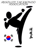 Absolute Tae Kwon-do Association |