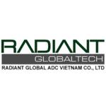 radiantglobalvn | Member since July 2019 | Ho Chi Minh City, Viet Nam