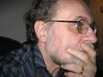 Tom Brand | computers teacher