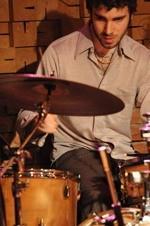 karl penney | Drums tutor
