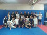Extreme Fighters MMA Academy |