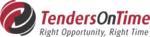 etenderup | Member since June 2019 | Mumbai, India