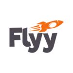 The Flyy |