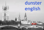 Lynnette Dunster | English as a Second Language teacher