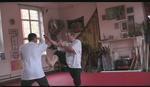 pete orum | martial arts instructor