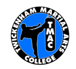 Twickenham Martial Arts College | Martial Arts & Fitness instructor