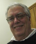 Tom Arthur | English literature teacher