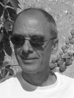 Antony Burnet-Smith   double bass teacher