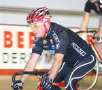 Simon Cooper | National Standards Cycling Instructor instructor