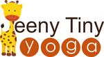 Jenni Grossman | Mother & Baby Yoga teacher