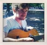 Alistair Mackenzie   Guitar Ukulele Banjo Mandolin teacher