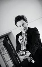 Jonny Abraham | trumpet teacher