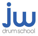 Jess Weston | Drum Kit Percussion teacher