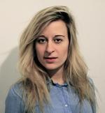 Marine Bezault   French teacher