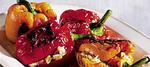 Sol Danmeri   Healthy Eating Vegetarian Cooking teacher