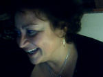 Anna Camilla Nacci   Italian language teacher