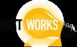Watt Works Consulting  