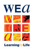 WEA Workers' Educational Association  
