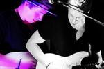 Dan Holton | guitar lessons brighton teacher