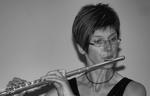 Laura Bailie | Flute and Music Theory teacher