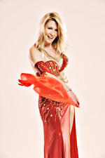 Tracey Gibbs   Belly Dance teacher