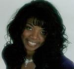 Wendy Charles | Vocal Coaching teacher