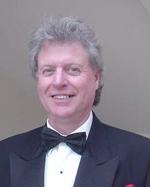 Xavier Navarre   dance teacher