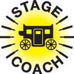 Stagecoach Leamington Spa |
