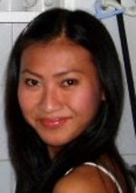 Ye Ni  Xie | Mandarin for Children teacher