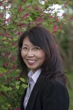 YingShi Helsby | Native Mandarin Chinese Teacher tutor