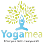 YogaMea School |